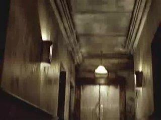 SEE NO EVIL Trailer Video Thumbnail