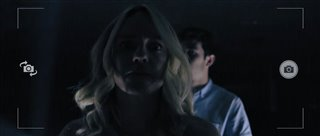 selfie-from-hell-trailer Video Thumbnail
