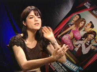 selma-blair-a-dirty-shame Video Thumbnail