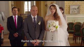Serial (Bad) Weddings Trailer Video Thumbnail
