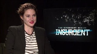 shailene-woodley-the-divergent-series-insurgent Video Thumbnail