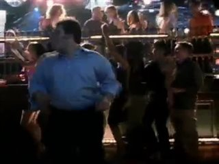 SHALLOW HAL Trailer Video Thumbnail