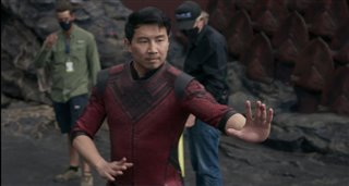 shang-chi-and-the-legend-of-the-ten-rings-next-level-action Video Thumbnail