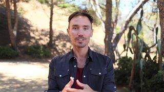 Sharkwater Extinction featurette - Kickstarter Campaign Video Thumbnail