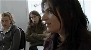 shekinah-the-intimate-life-of-hasidic-women Video Thumbnail