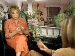 shirley-maclaine-rumour-has-it Video Thumbnail