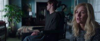 shut-in-official-trailer Video Thumbnail