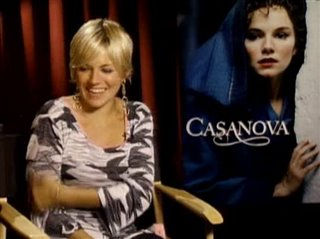 sienna-miller-casanova Video Thumbnail