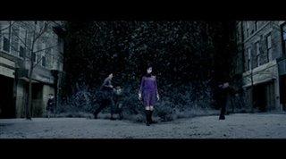 silent-hill-revelation Video Thumbnail