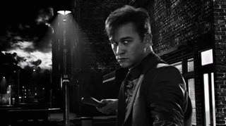 sin-city-a-dame-to-kill-for-movie-clip-johnny Video Thumbnail