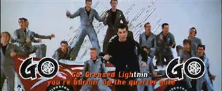 sing-a-long-grease Video Thumbnail