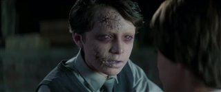 sinister-2-restricted-trailer Video Thumbnail