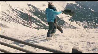 sister-lenfant-den-haut Video Thumbnail