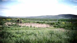 skinwalker-ranch Video Thumbnail