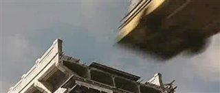 SKY HIGH Trailer Video Thumbnail