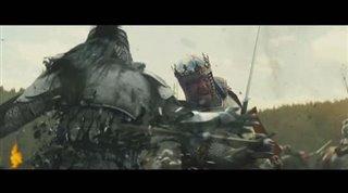 snow-white-the-huntsman Video Thumbnail