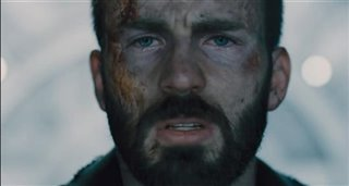 snowpiercer Video Thumbnail