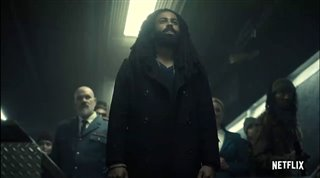 snowpiercer-season-2-trailer Video Thumbnail