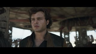 solo-a-star-wars-story-trailer Video Thumbnail