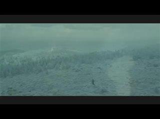 solomon-kane Video Thumbnail
