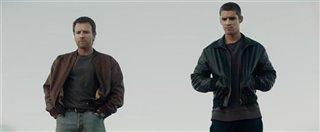 Son of a Gun Trailer Video Thumbnail