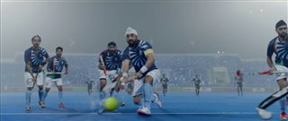 soorma-trailer Video Thumbnail
