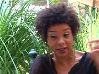 sophie-okonedo-hotel-rwanda Video Thumbnail