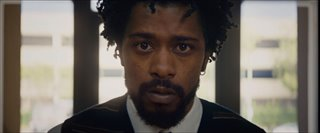 sorry-to-bother-you-trailer Video Thumbnail