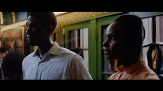southside-with-you-movie-clip---movies Video Thumbnail