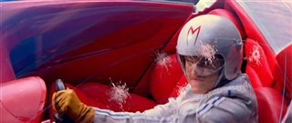 speed-racer Video Thumbnail