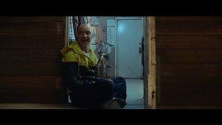 "Split Movie Clip - ""Hedwig"" Video Thumbnail"