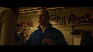 "Split Movie Clip - ""Walkie Talkie"" Video Thumbnail"