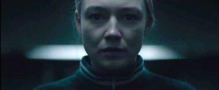 sputnik-trailer Video Thumbnail