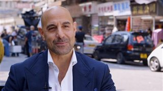 stanley-tucci-transformers-age-of-extinction Video Thumbnail