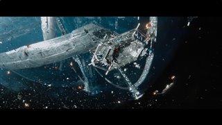 Star Trek Beyond - Unity Video Thumbnail