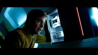 "Star Trek Beyond featurette - ""Skills"" Video Thumbnail"