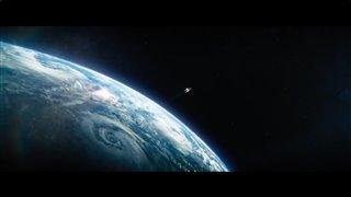 "Star Trek Beyond spot - ""Fly"" Video Thumbnail"
