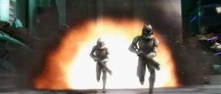 star-wars-the-clone-wars- Video Thumbnail