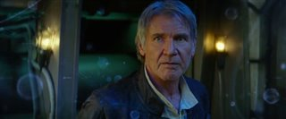 star-wars-the-force-awakens Video Thumbnail