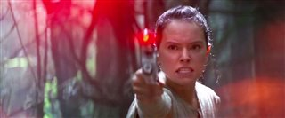 Star Wars: The Force Awakens - TV Spot Video Thumbnail