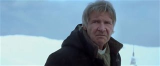 """Star Wars: The Force Awakens TV Spot - """"All the Way"""" Video Thumbnail"""