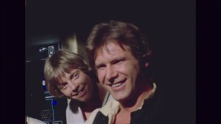 star-wars-the-rise-of-skywalker-featurette---legacy Video Thumbnail