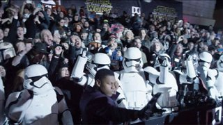 star-wars-the-rise-of-skywalker-featurette---star-wars-culture Video Thumbnail