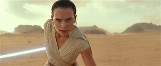 star-wars-the-rise-of-skywalker-teaser-trailer Video Thumbnail