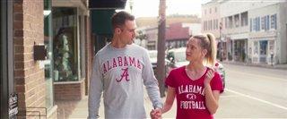 stars-fell-on-alabama-trailer Video Thumbnail