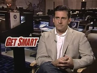 steve-carell-get-smart Video Thumbnail