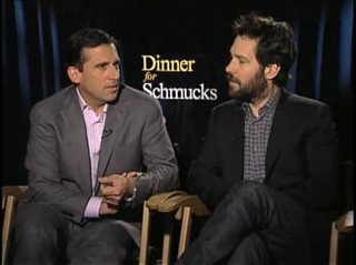 steve-carell-paul-rudd-dinner-for-schmucks Video Thumbnail