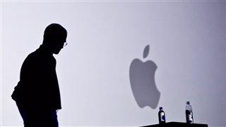 steve-jobs-the-man-in-the-machine Video Thumbnail