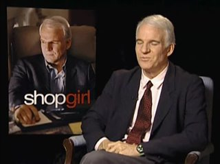 steve-martin-shopgirl Video Thumbnail