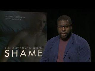 steve-mcqueen-shame Video Thumbnail